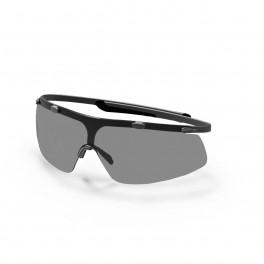 Защитные очки Uvex Супер джи