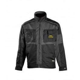 Рабочая куртка 683