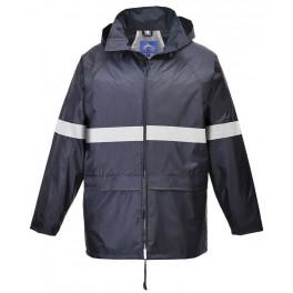Куртка Portwest F440, темно-синий