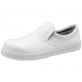 Обувь Sievi ALFA WHITE S2