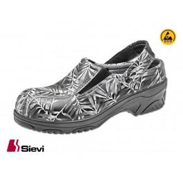 Обувь Sievi Jive Leaf