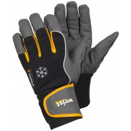 Перчатки Tegera 9190