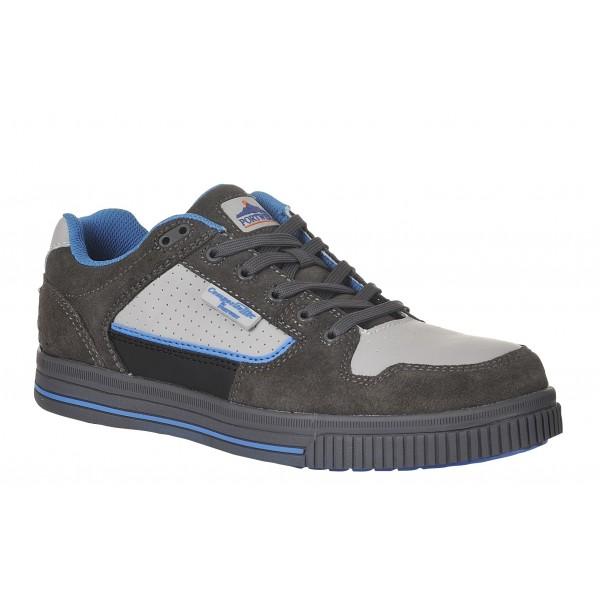 Рабочая обувь Portwest