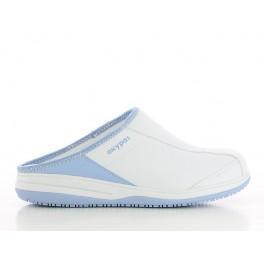 Медицинская обувь OXYPAS Aline (голубой)