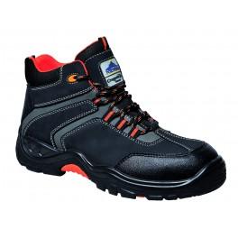 Рабочие ботинки Portwest FC 60