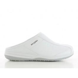 Медицинская обувь OXYPAS Aline (белый)