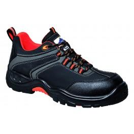 Рабочие ботинки Portwest FC 61