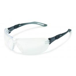 Открытые защитные очки Honeywell AL-1951-HC с покрытием от царапин