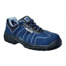 Рабочие дышащие ботинки Portwest FW 02