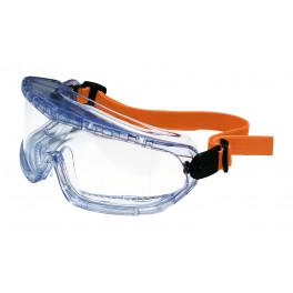 Закрытые защитные очки Honeywell  Ви-Макс (V-Maxx) с прозрачными линзами