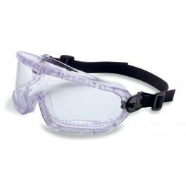 Закрытые защитные очки Honeywell  Ви-Макс (V-Maxx) химически стойкие
