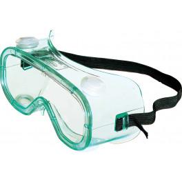 Защитные очки Honeywell Эл-Джи (LG) с непрямой вентиляцией