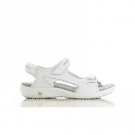 Медицинская обувь OXYPAS OLGA, белый