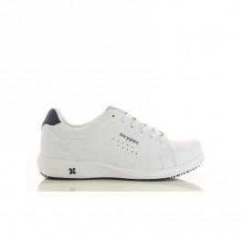 Медицинская обувь OXYPAS EVA, белые