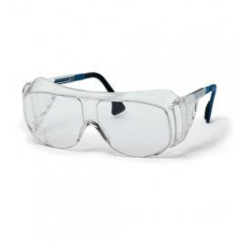 очки открытые uvex Визитор