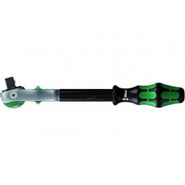 "Трещеточный ключ Zyklop Speed 1/2"" Wera WE-003600"