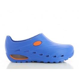 Медицинская обувь OXYPAS Dynamic (голубой)