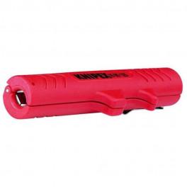 Стриппер Knipex KN-1680125SB 125 мм