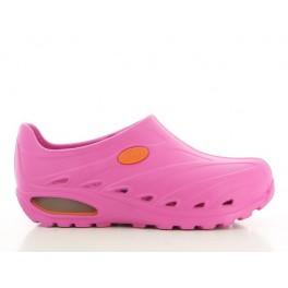 Медицинская обувь OXYPAS Dynamic (розовый)
