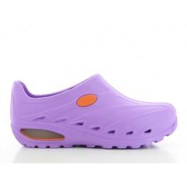 Медицинская обувь OXYPAS Dynamic (фиолетовый)