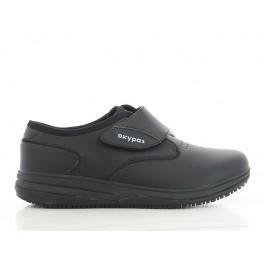 Медицинская обувь OXYPAS Emily (черный)