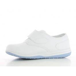 Медицинская обувь OXYPAS Emily (голубой)