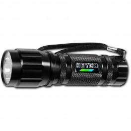 Фонарь светодиодный 1721-1 1W-LED, 110 мм
