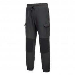 Рабочие брюки Portwest T803, серый