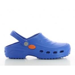 Медицинская обувь OXYPAS Gravity (голубой)