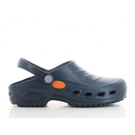 Медицинская обувь OXYPAS Gravity (синий)