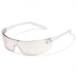 Открытые защитные очки Honeywell AL-9227-HC с покрытием от царапин