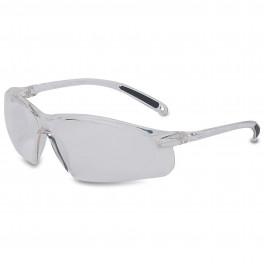 Открытые очки Honeywell А700 (прозрачные линзы) с покрытием от царапин
