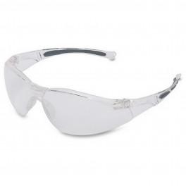 Открытые очки Honeywell А800 (прозрачные линзы) с покрытием от царапин