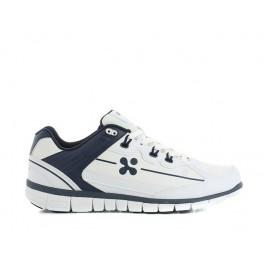 Медицинская обувь OXYPAS Henny (черный)