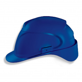 Защитная каска Uvex Эйрвинг B, синий
