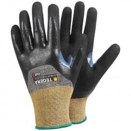 Антипорезные перчатки Tegera 8808