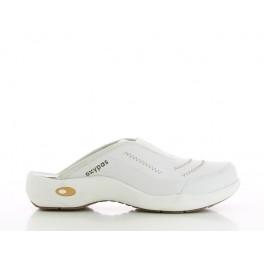 Медицинская обувь OXYPAS Jana (белый)