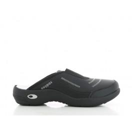 Медицинская обувь OXYPAS Jana (черный)