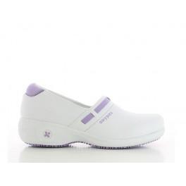 Медицинская обувь OXYPAS Lucia (фиолетовый)