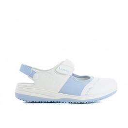 Медицинская обувь OXYPAS Melissa (синий)