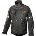 Рабочая куртка Dimex 639, черный