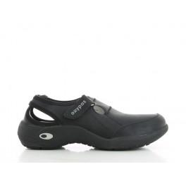 Медицинская обувь OXYPAS Miranda (черный)