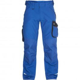 Рабочие брюки Engel Galaxy 2810-254, Синий / черный