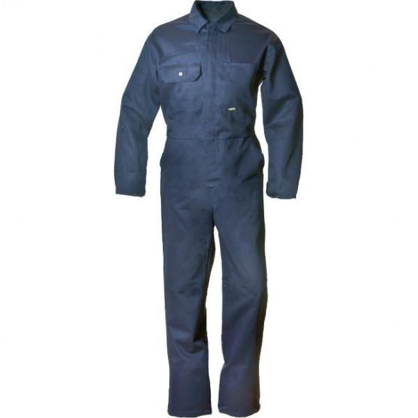 Рабочий комбинезон Dimex 0251, темно-синий