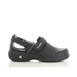 Медицинская обувь OXYPAS Salma (черный)