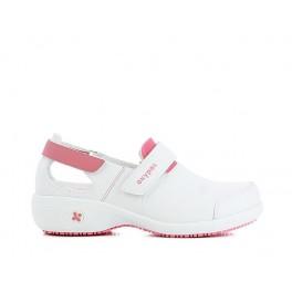 Медицинская обувь OXYPAS Salma (розовый)