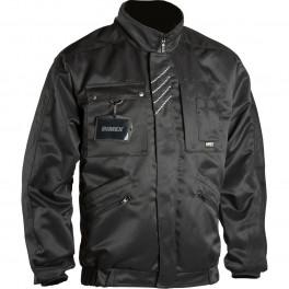 Куртка Dimex 6083, черный