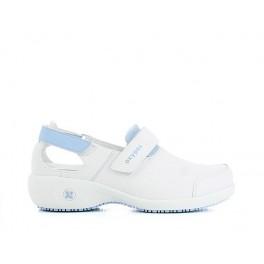 Медицинская обувь OXYPAS Salma (синий)