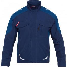 Рабочая куртка Engel Galaxy 1810-254, темно-синий/синий