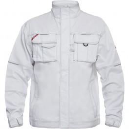 Рабочая куртка Engel Combat 1760-630, белый